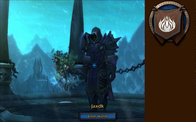 DK_Jaxdk640